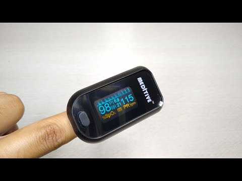 how-to-use-|-pulse-oximeter,-pi,-rr-|-review