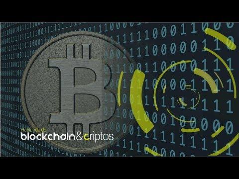 Llegamos a 17 Millones de Bitcoins!!