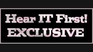 Nicole Scherzinger - Try With Me (7th Heaven Club Mix)