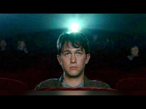 10 Reasons The Cinema Is Now The Worst Place To Watch Movies
