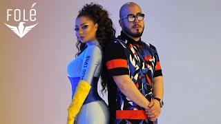 Ronela Hajati ft Don Phenom  Cohu (Official Video)