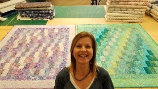 """Pt. 2 