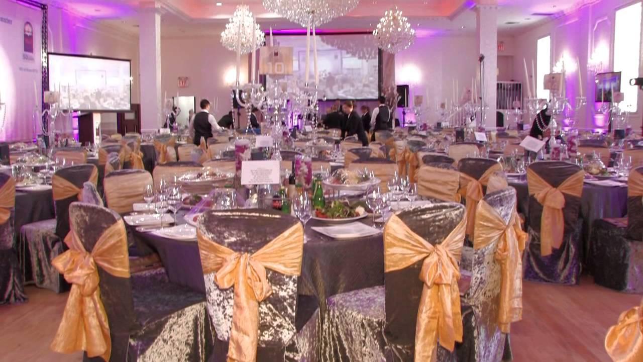 Bukharian Jewish Community Center Celebrating 50 Years