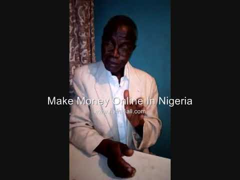 how to make money online in nigeria with naira4all online
