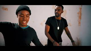 DJ Vitoto - OMG (Official Music Video).mp3