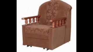 Кресло кровать купить цена(Кресло кровать купить цена http://kresla.vilingstore.net/kreslo-krovat-kupit-cena-c010183 Низкие Цены. Доставка по Украине https://www.facebook.com..., 2016-06-01T15:51:51.000Z)