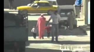 الشرطة الجزائرية ربورتاج ميداني لمحاربة الجريمة والدعارة
