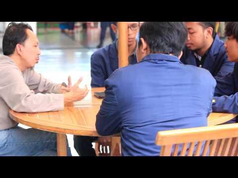 Interview Consultant, Public Relations