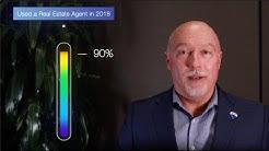 2019 Boise area real estate predictions: For Realtors