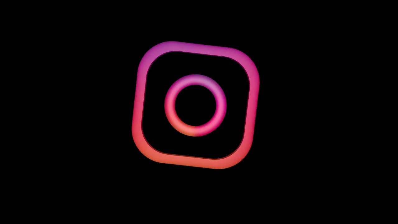 Mudah! Cara Memposting Banyak Foto di Instagram Sekali Kirim