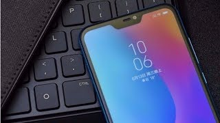 Top 5 New Mobiles Launched  Recently in  2018