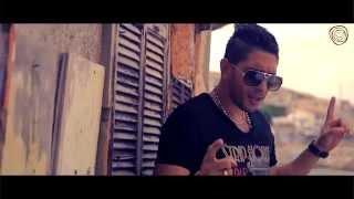 Ma Destiné - Giulio Silvestris  & Soldat Jahman feat Luis Guisao