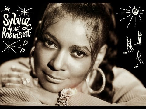 The Godmother Of Hip-Hop Story  (R.I.P.  Sylvia Robinson)