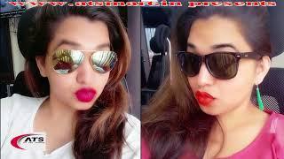 New Kumaoni Song 2017 !! Tyar Mul Mulu Hasan !! singer Fouji Harendra Ringwal !!