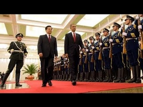 Discovery Channel - China: The New Super Power | Full Documentary