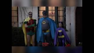 Video Modern Family Season 8 Episode 5- Part 1 download MP3, 3GP, MP4, WEBM, AVI, FLV Juni 2018