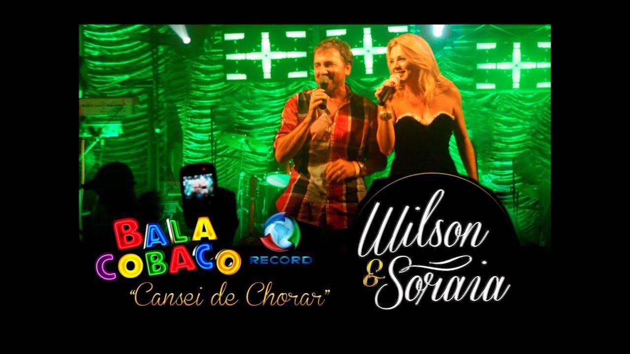 BRASIL BALACOBACO BAIXAR COMPANY MUSICA NO