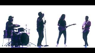 Somos - El Color Invisible