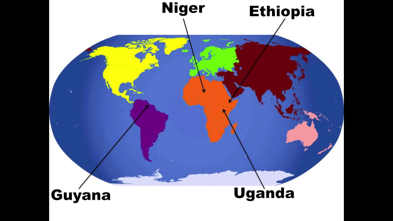 cultures of the world The following outline is provided as an overview of and topical guide to culture:  culture – set of  4 academic disciplines that study culture 5 cultures of the  world 51 area studies 52 cultures by ethnicity or ethnic sphere 53 cultures of .