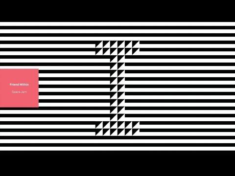 Friend Within - Space Jam mp3 letöltés