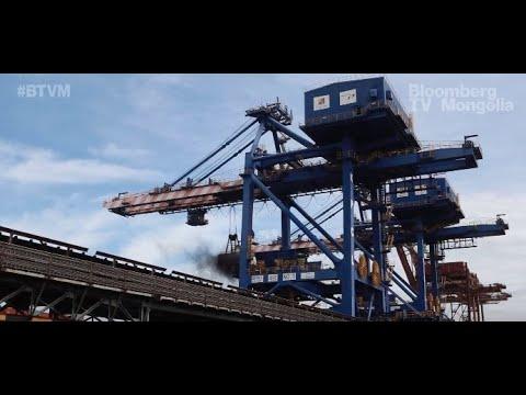 БНЭУ коксжих нүүрс импортлохоор Монгол болон ОХУ-тай хэлэлцээ хийж байгаагаа мэдээллээ