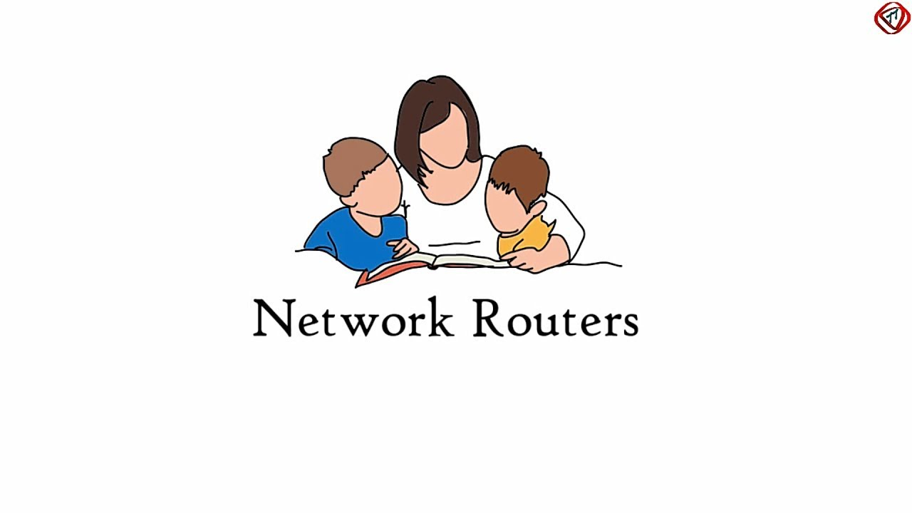 What is Network Router, Ping Test and Tracert Test?| TechTerms