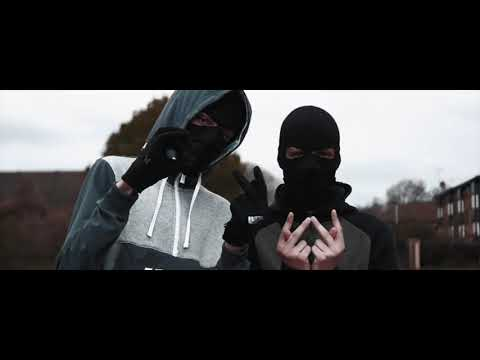 #BWC #7th | Yanko - Anyone Can Go (Music Video)