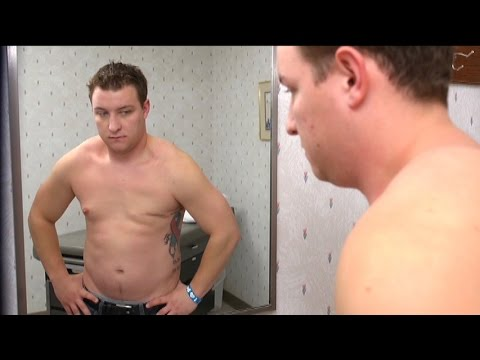 Male nudeexam Nude Photos 75