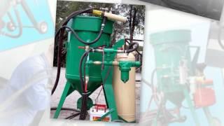 пескоструйный аппарат  оборудование аа 100 купить днепропетровск абразивоструйный  недорого(, 2015-08-28T06:27:35.000Z)