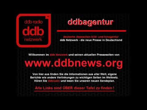 Die Verfassunggebende Versammlung Wird Nun Aktiv Vorangehen!  🔴 📣 Ddb Netzwerk/ddb Radio