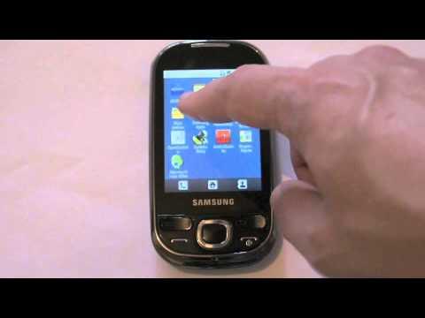 samsung galaxy 550 youtube rh youtube com Samsung Galaxy Core 2 Samsung Galaxy Core 2