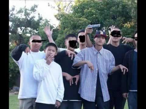 Hmong Gang Reunite Youtube