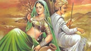 Forever Kuldeep Manak-Sohni Mahiwal