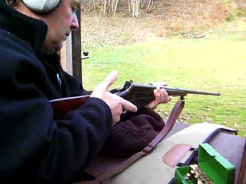 WinchesterOwners com • View topic - Winchester Model 1895
