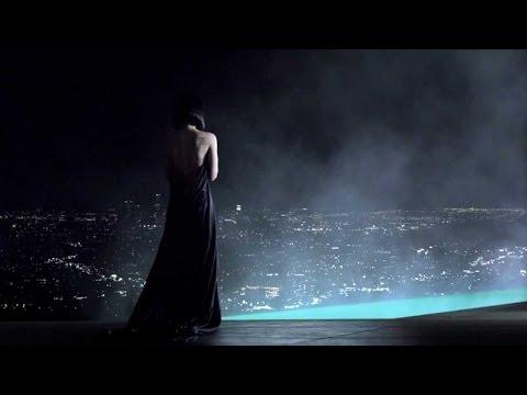 Mireille Mathieu - Ce Soir Je T'ai Perdu