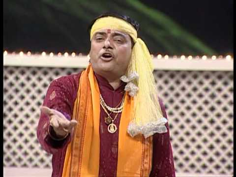 Dena Hai Ho Deejiye Janan [Full Song] Balaji Tera Kya Kehna