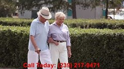 Fort Myers Car Accident Chiropractor Doctor Fort Myers