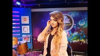 Download Video BANGLA SONG | KORNIA & SABBIR | Music Club | Ep 334 | Naheed Biplob | BanglaVision Program MP3 3GP MP4