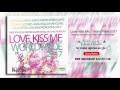 Mix World Pride 2017 Madrid 2017 (Carroza Kiss Me) Mixed by CMochonsuny, Oscar Yestera, Sara Vadillo