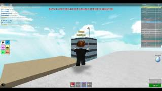 WO MEW UND MEWTWO SPAWNS IN ROBLOX POKEMON GO