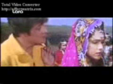 Dil Kho Gaya kia Ho gyay Mera dil Kahin Se Lado