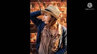It's okay Lyrics Full song Music Videos by Jane Marczewski (Nightbirde)