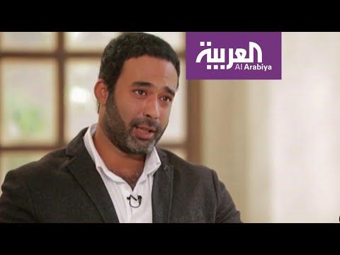 تفاعلكم | التحقيقات تكشف سبب وفاة الفنان هيثم أحمد زكي  - 17:54-2019 / 11 / 7