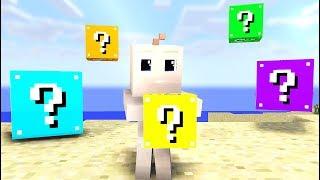 All Minecraft Life Animations 2017  - Minecraft animation