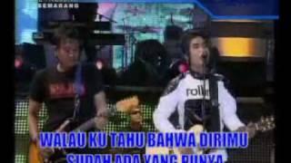ST 12 - PUSPA (live)
