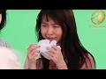 乃木坂46の伊藤万理華が号泣!「GRAVITY CAT / 重力的眩暈子猫編」の舞台裏初公開
