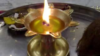 Amar Shokol Dukher, Rabindra Sangeet