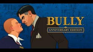 🔴 Live Bully(Ceroboh Banget Gw Guys Save Game Bullynya Kehapus)
