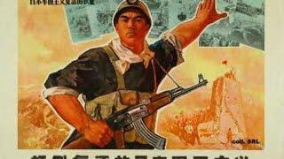 Корея может применить неизвестное оружие.  Мировые Новости 20 08 2015