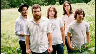 Manchester Orchestra - Where have you been